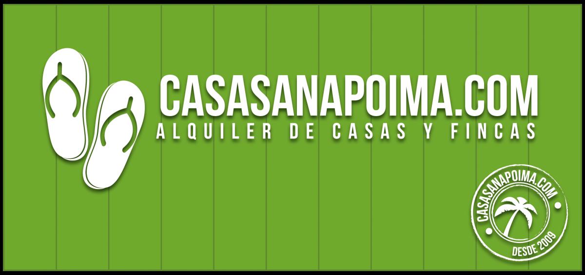 Material Casasanapoima-09