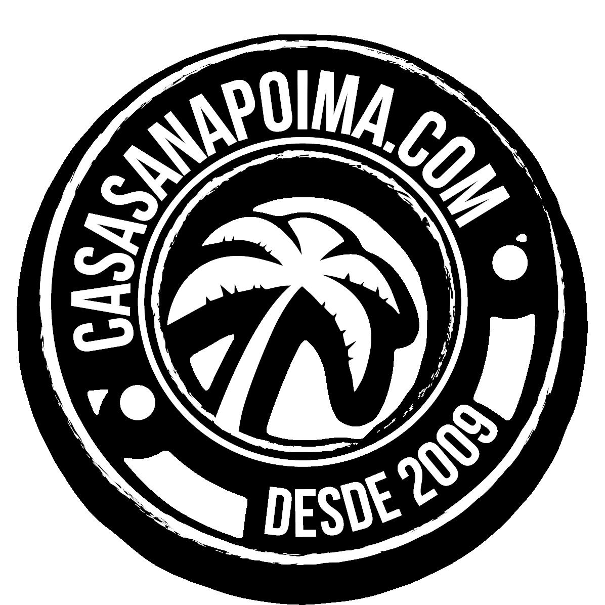 Material Casasanapoima-18